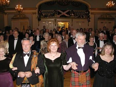 2002 St. Andrew's Ball 05