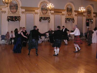 2002 St. Andrew's Ball 14