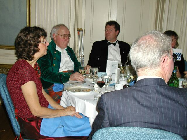 2003 St. Andrew's Ball 15