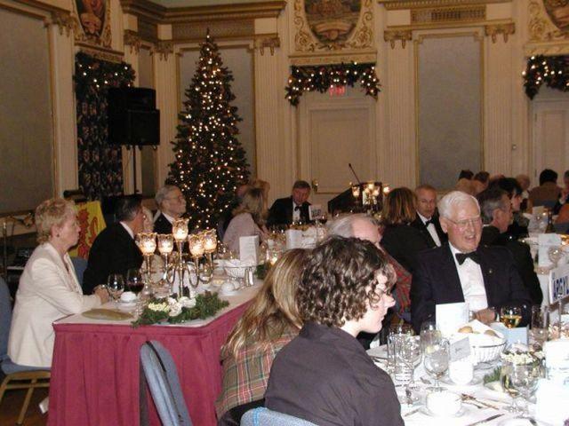 2004 St. Andrew's Ball 26