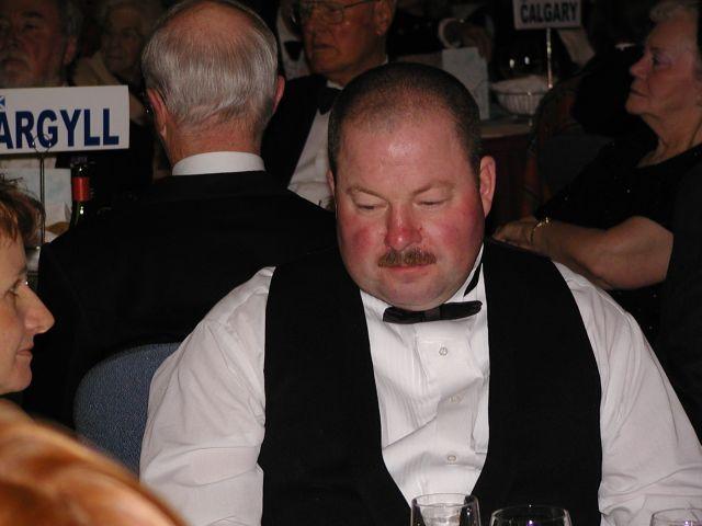 2004 St. Andrew's Ball 24