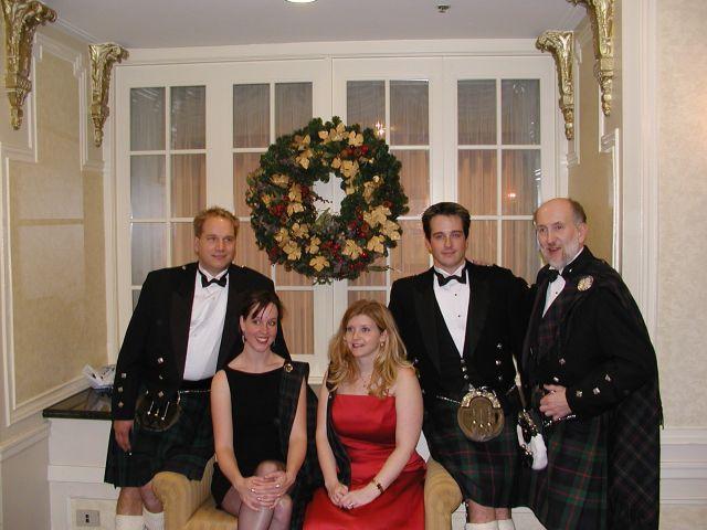 2004 St. Andrew's Ball 17