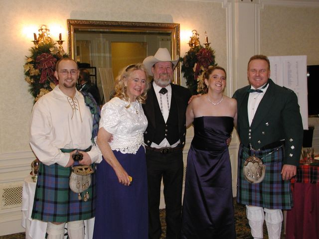2004 St. Andrew's Ball 16