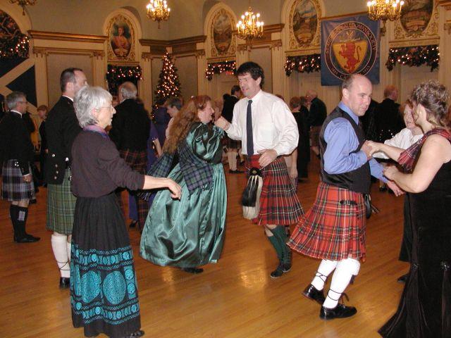 2004 St. Andrew's Ball 03
