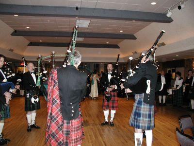 2005 St. Andrew's Ball 55