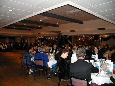 2005 St. Andrew's Ball 52
