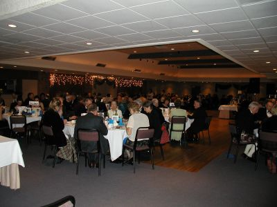 2005 St. Andrew's Ball 50