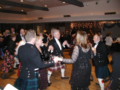 2005 St. Andrew's Ball 29