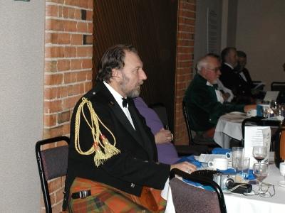 2005 St. Andrew's Ball 28