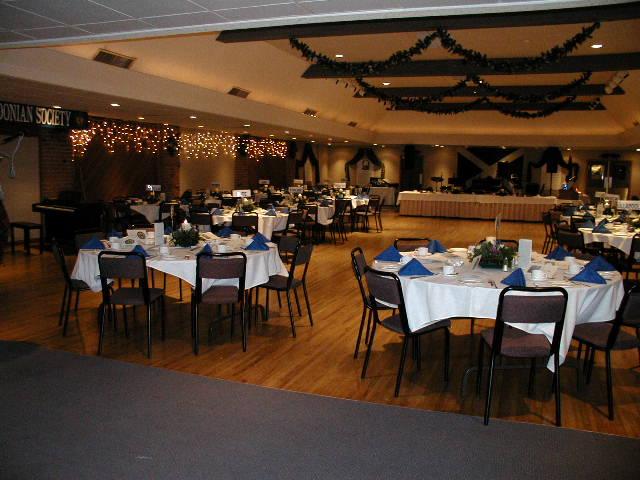 2006 St. Andrew's Ball 63