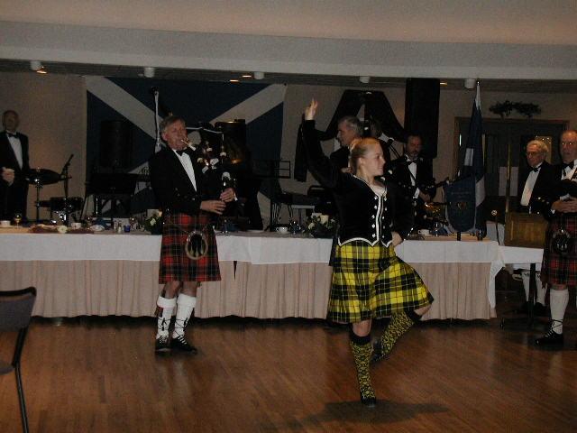 2006 St. Andrew's Ball 57