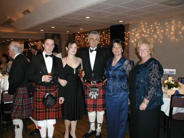 2006 St. Andrew's Ball 55