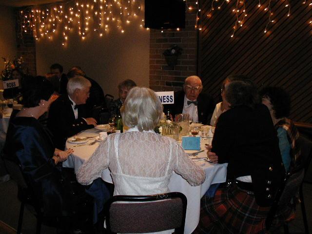 2006 St. Andrew's Ball 28