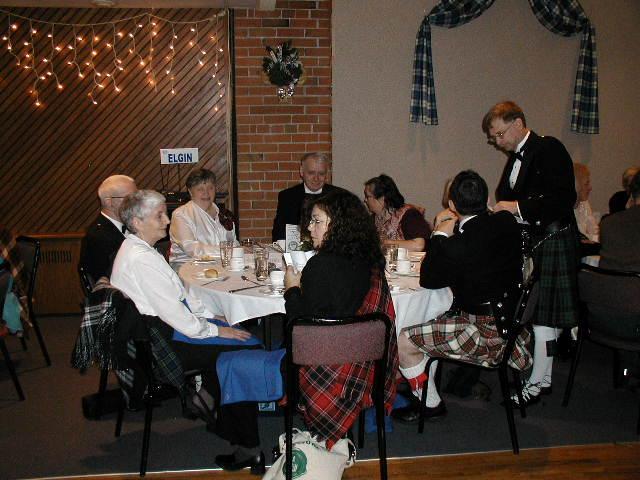 2006 St. Andrew's Ball 27
