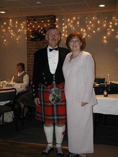2006 St. Andrew's Ball 04