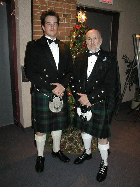 2006 St. Andrew's Ball 01