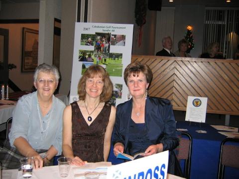 2007 St. Andrew's Ball 05