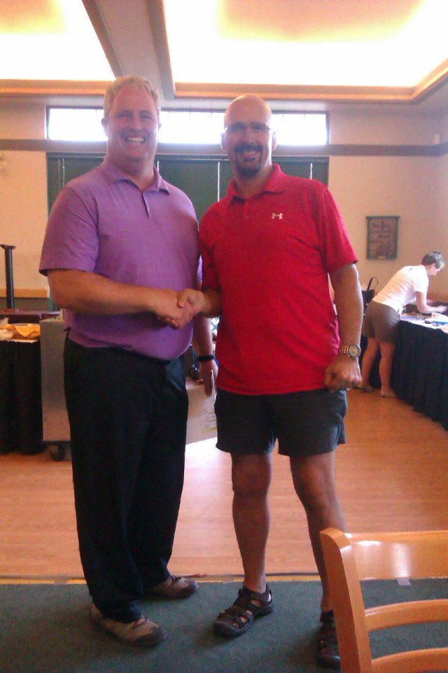 2013 St. Andrew's Golf Tournament 04