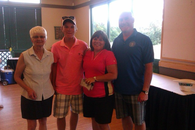 2013 St. Andrew's Golf Tournament 03