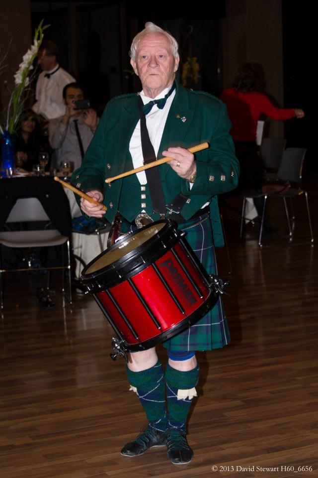 2013 St. Andrew's Ball 06