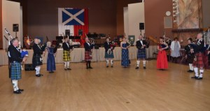 Pipers 3