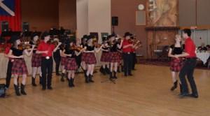 calgary fiddlers 5