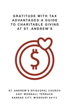 guide-to-charitable-giving