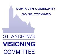 Visioning Committee Logo - Small