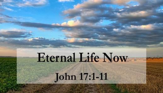 eternal-life-now