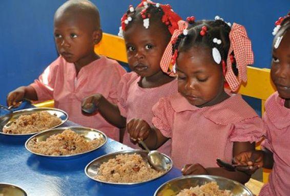 stop-hunger-kids-pic