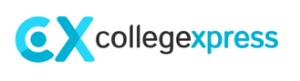 CollegeXpress Logo