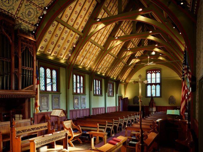 church_interior_vandenbrink_crop-dark-1024x768-1