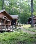 Camp Bishopswood