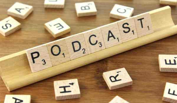 An Insight into Podcasts