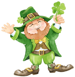 saint-patricks-day-leprechaun-4