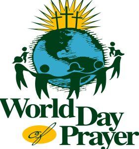 World_Day_of_Prayer