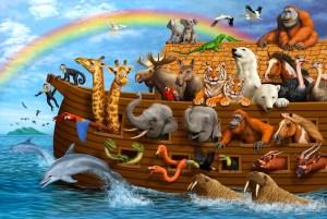 Ron-Dollekamp-Noah'sArk-Puzzle