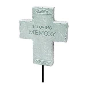 in-loving-memory-memorial-cross-stake-2027243
