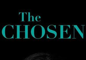 The-Chosen-Poster