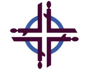 World-Day-of-Prayer-logo