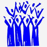 choir-305535_960_720