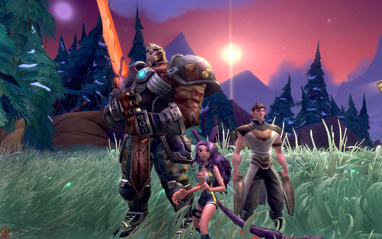 Wildstar, MMORPG, Sci-Fi, MMO, RPG, review, beta, opinion, issues, elitism, elitist, hardcore, casuals, pvp, raids, raiding, battlegrounds