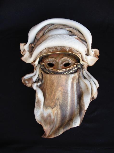 D&D, DnD, D&D 5e, DnD 5e, Dungeons and Dragons, Dungeons & Dragons, Dungeons and Dragons 5e, Dungeons & Dragons 5e, 5e, halloween, Halloween, magic item, magic items, homebrew magic items, wondrous item, magic mask, veiled mask, part the veil