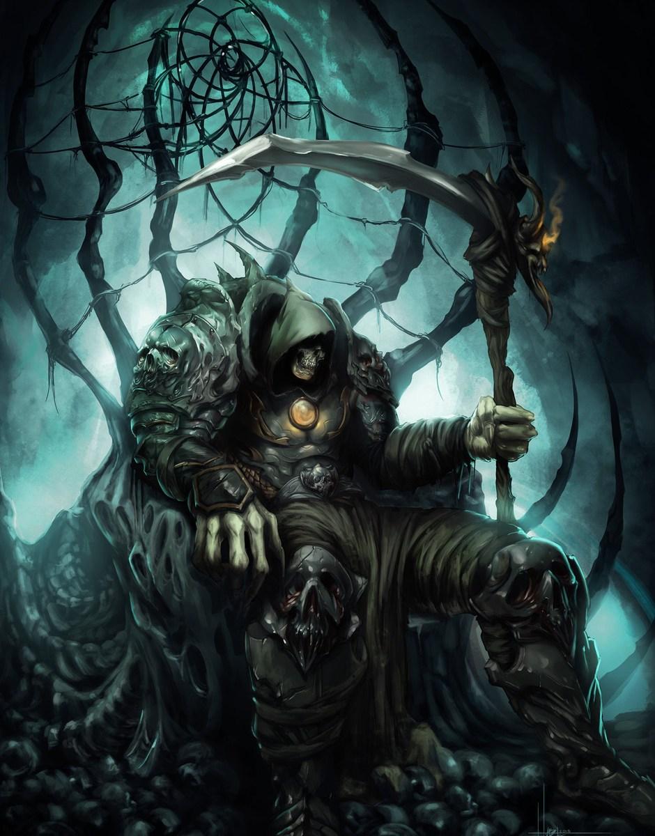 skeleton, skeleton king, old king, old king heus, skeleton heus, skeleton king heus, ruins of hersenkar, D&D, D&D 5e, D&D 5th edition, DnD, DnD 5e, DnD 5th Edition, D&D Next, DnD Next, Dungeons and Dragons, Dungeons and Dragons Next, Dungeons and Dragons 5e, Dungeons and Dragons 5th edition, Dungeons & Dragons, Dungeons & Dragons 5e, Dungeons & Dragons 5th Editions, Dungeons & Dragons Next, OGL, SRD, lair actions, legendary actions, lair creatures, legendary creatures, mythic creatures, mythic actions, content, homebrew,