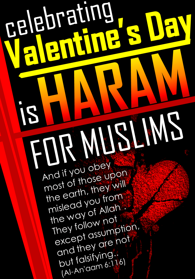 Halloween Menurut Islam : halloween, menurut, islam, Pagan, Stand, Islam