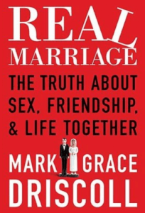 real-marriage
