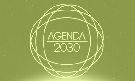 What the Heck is 'Climate Justice' and Agenda 2030?