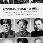 Utopian Road