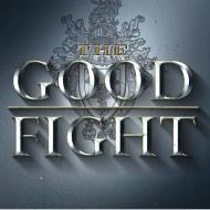 good fight ministries