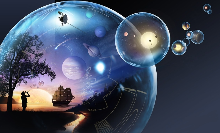 Worldview from Inside the Elite Bubble